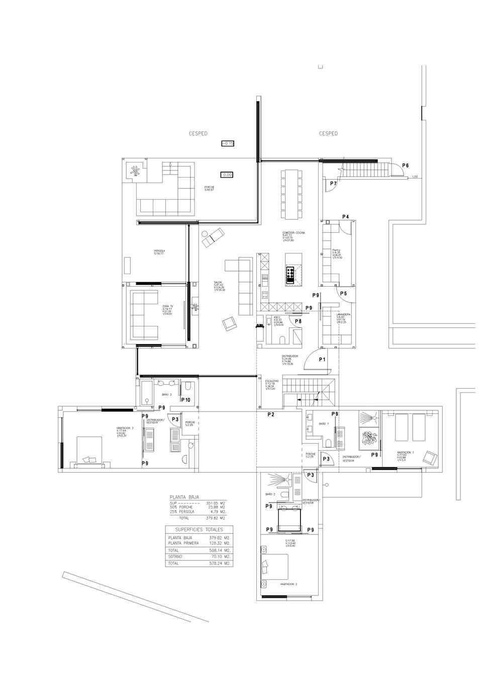 GROUND FLOOR-page-001.jpg