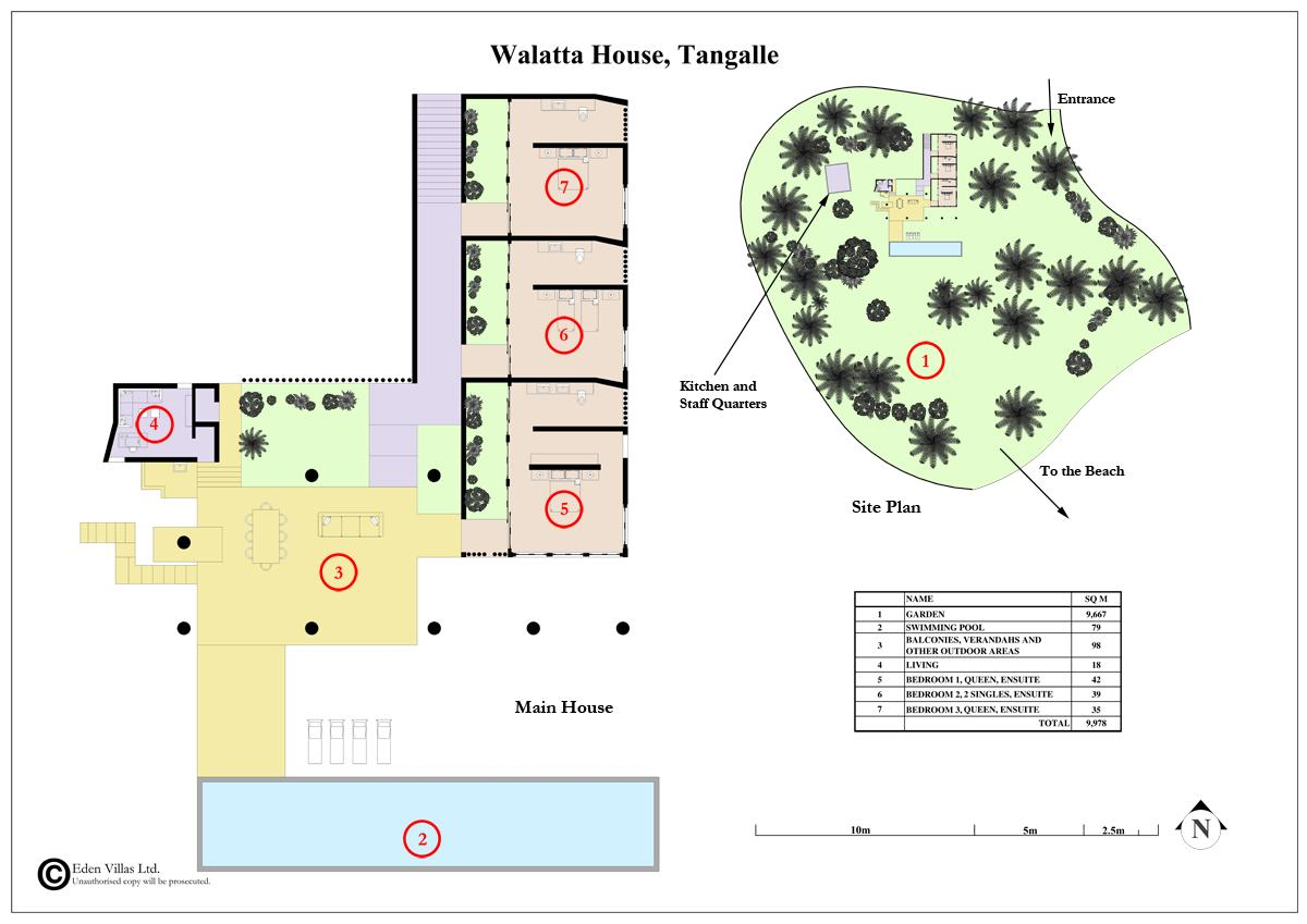 WALATTA_HOUSE-NO_LOGO-1200.png