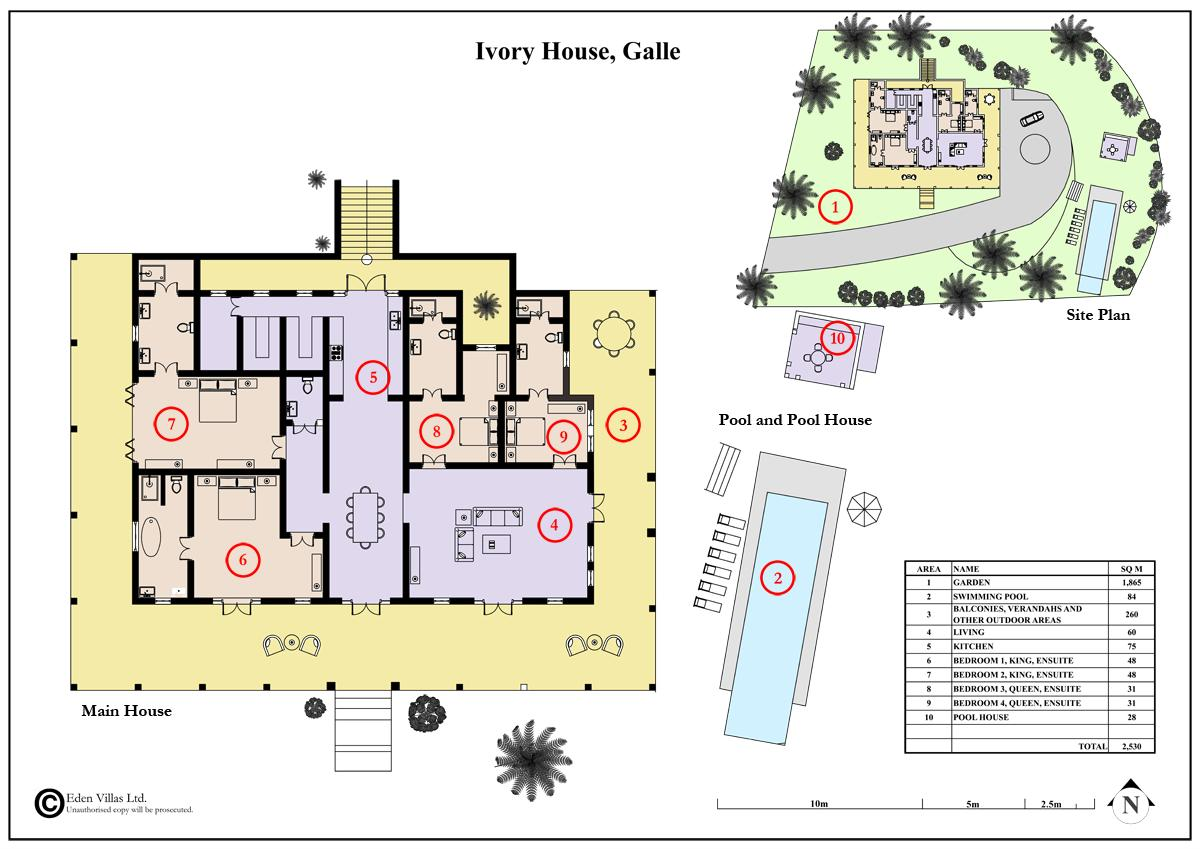 Ivory House-floor plan.png