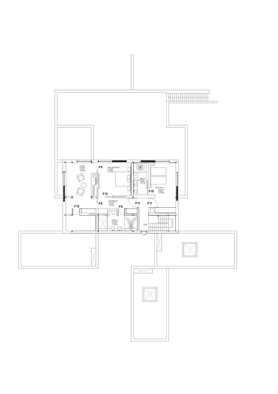 FIRST FLOOR-page-001.jpg