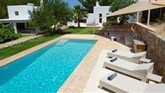 Watch our villa video