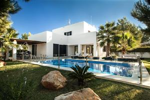Image From Villa Bou