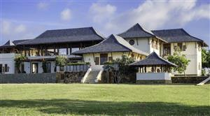 Image From Villa Cassia