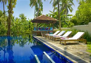 Image From Coconut Villa