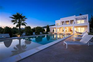 Image From Villa Sero